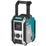 Makita Baustellenradio 1