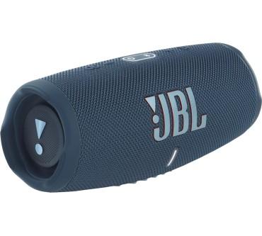 JBL Charge 5 blau 1