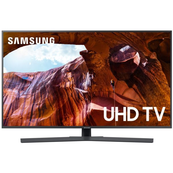 Samsung UE50RU7400 UXZG 1