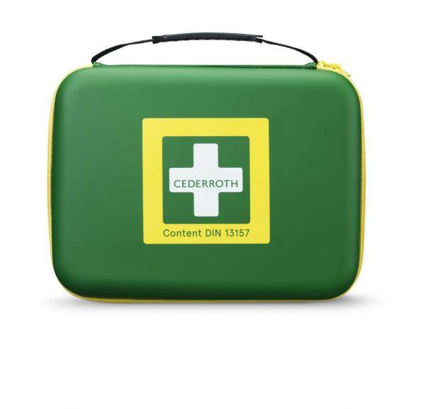 """Erste Hilfe Koffer """"Large"""" 1"""