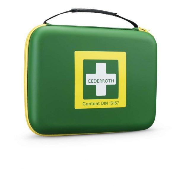 """Erste Hilfe Koffer """"Large"""" 2"""