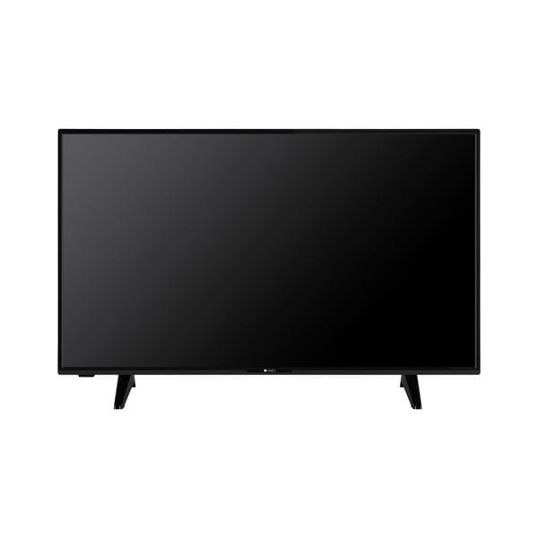 Nabo LED-TV 32LX3500 1