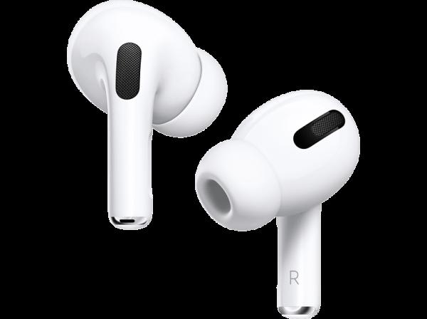 Apple Air Pod Pro 1