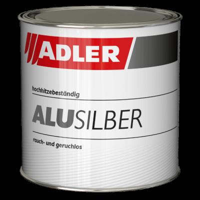 Alu-Silber-Siliconbronze 1