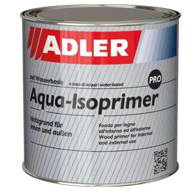 Aqua-Isoprimer PRO 1