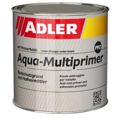 Aqua-Multiprimer PRO 1