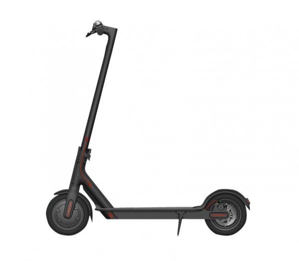 Xiaomi E-Scooter M365 1