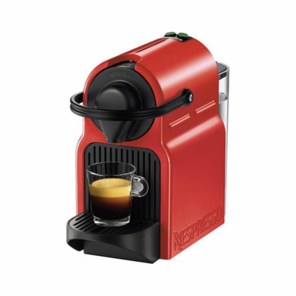 Nespresso Inissia 1