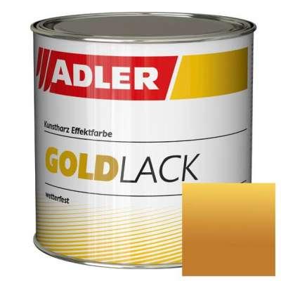 Goldlack 1
