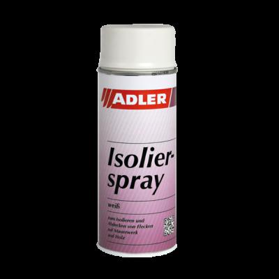 Adler Isolierspray 1