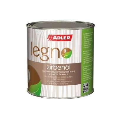 Legno-Zirbenöl 1