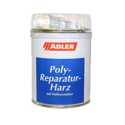 Poly-Reparaturharz 1