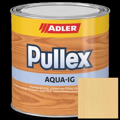 Pullex Aqua-Imprägnierung Farblos 1
