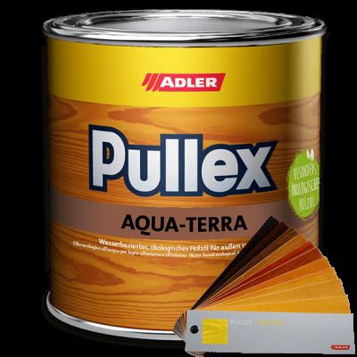 Pullex Aqua-Terra 1