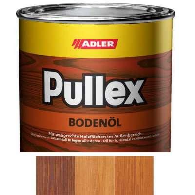 Pullex Bodenöl - Terrassenöl 1