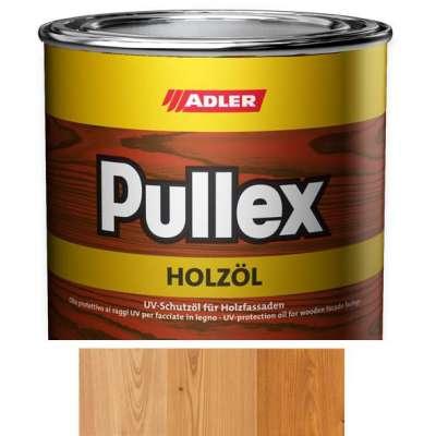 Pullex Holzöl div. Farben 1