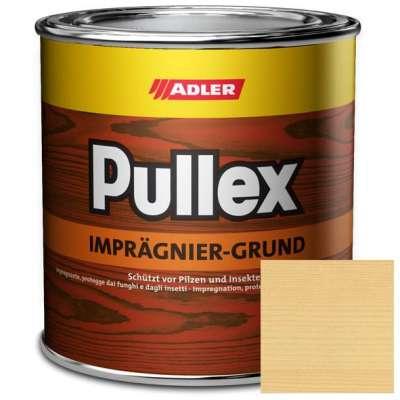 Pullex Imprägnier-Grund Farblos 1