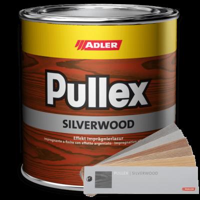 Pullex Silverwood Effekt 1