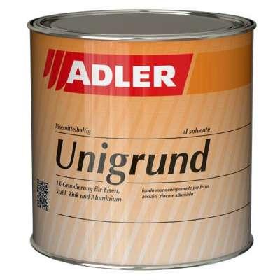 Unigrund LM 1