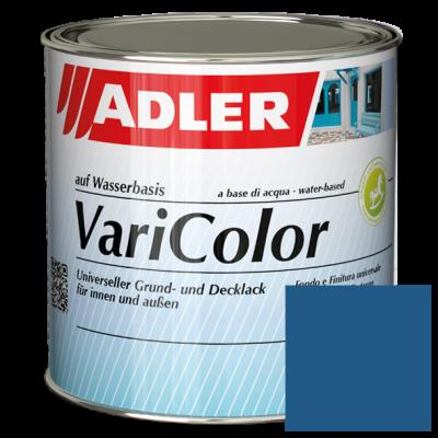Buntlack Acryllack RAL 5010 Enzianblau 1