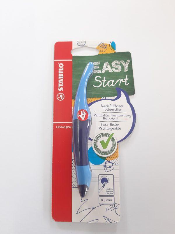 """Easy Start Tintenroller """"blau"""" 1"""