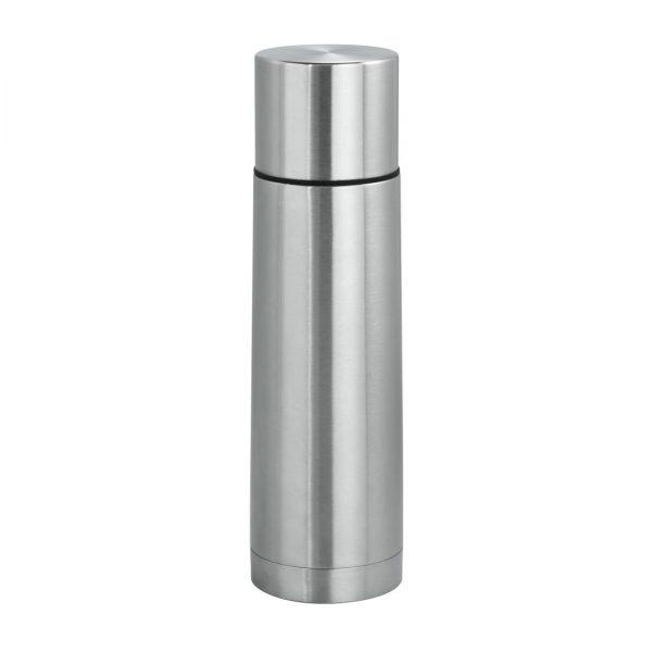 Xavax Thermosfles Steel 450 Ml 1
