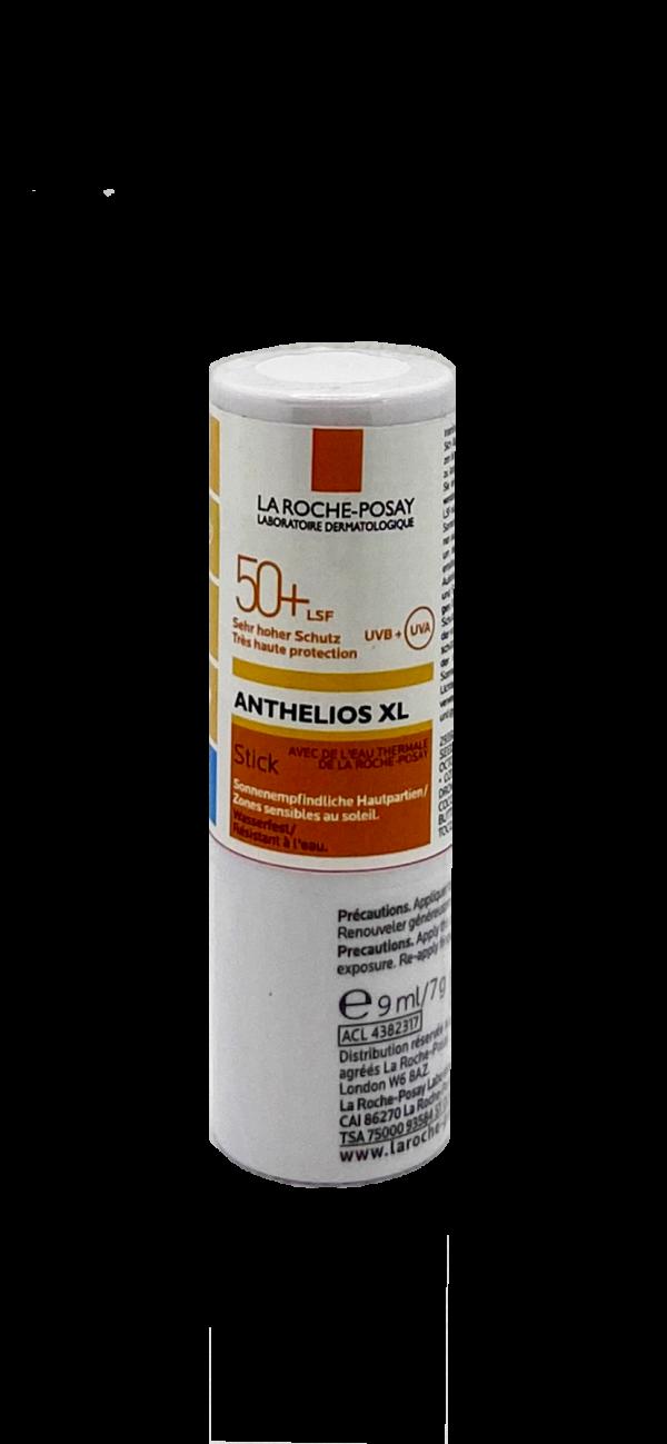La Roche-Posay Anthelios XL Stick LSF 50+ 1