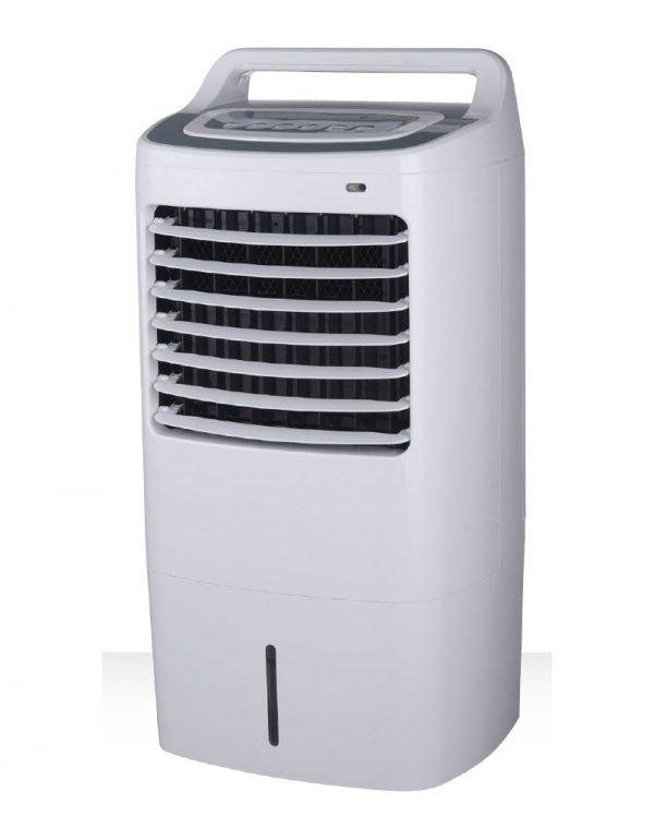 Nabo Aircool One Turmventilator/Luftkühle 1