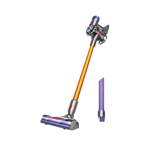 Dyson V8 Absolute + 1