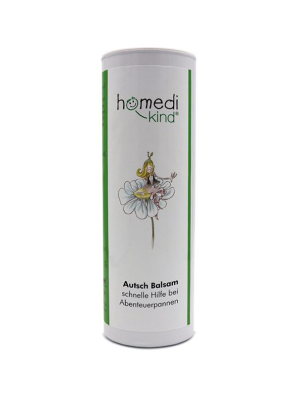 Homedi Kind Autsch Balsam 1