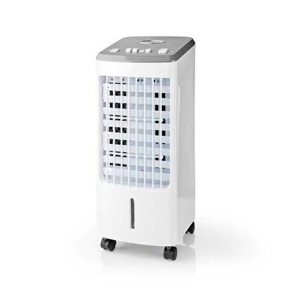 Nedis COOL113CWT Turmventilator/Luftkühler 1