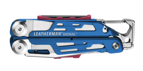 Leatherman Signal-Cobalt 2