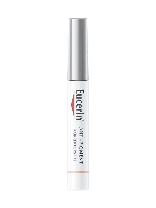 Eucerin Anti Pigment Korrekturstift 1