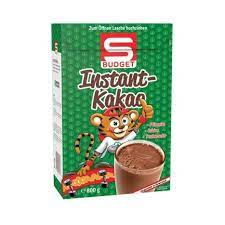 S-Budget Instand Kakao 1