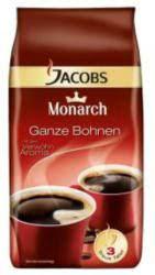 Jakobs Monarch Ganze Bohne 1
