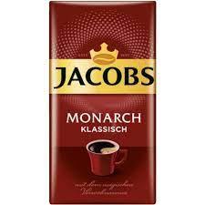 Jakobs Monarch Gemahlen 1