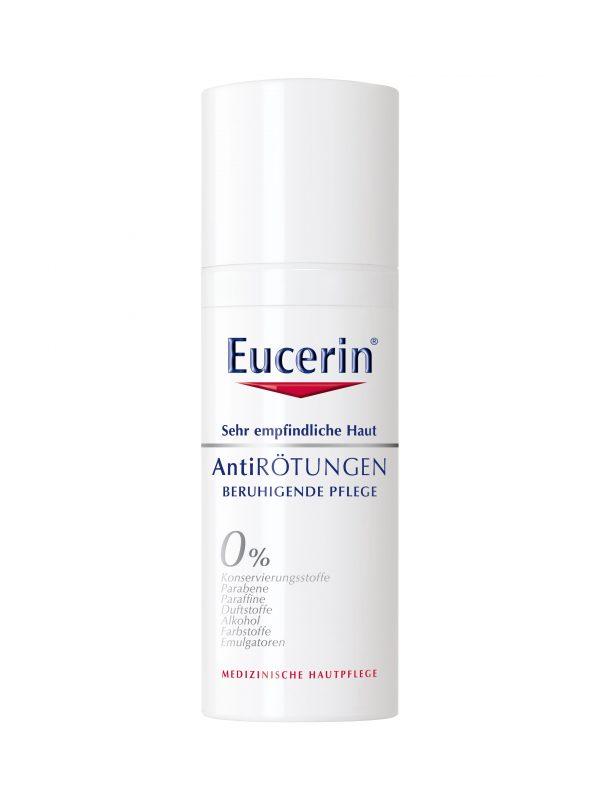 Eucerin Anti Rötungen Pflege 1