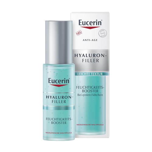Eucerin Hyaluron-Filler Booster 1
