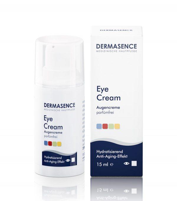 Dermasence Eye Cream 1
