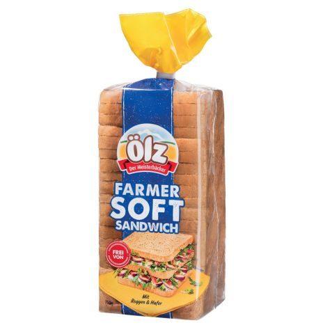 Ölz Farmer Soft Sandwich 1