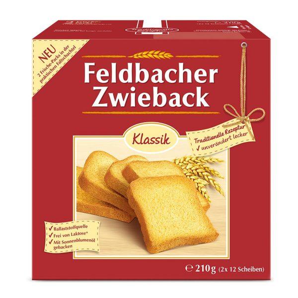 Feldbacher Zwieback 1