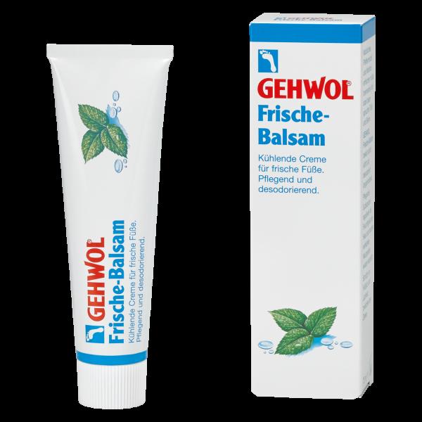 Gehwol Frische Balsam 1