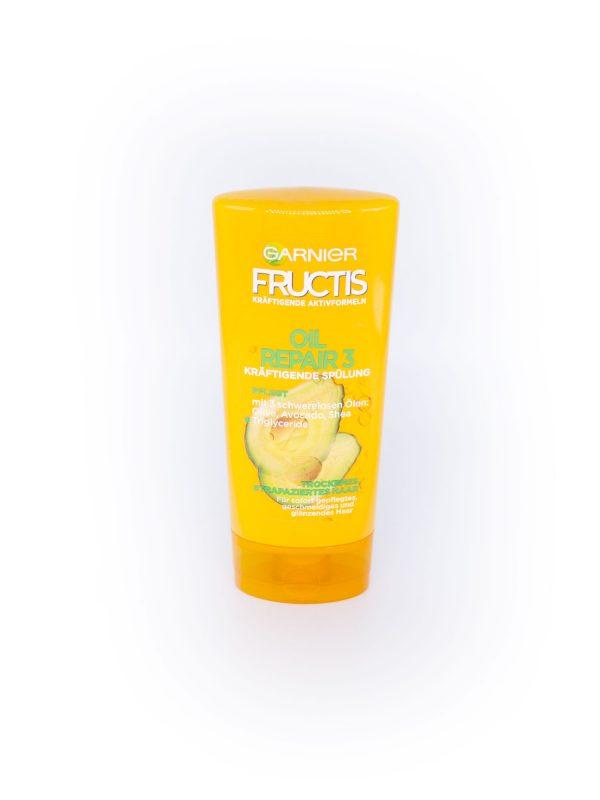 Fructis Oil Repair 3 Spülung 1