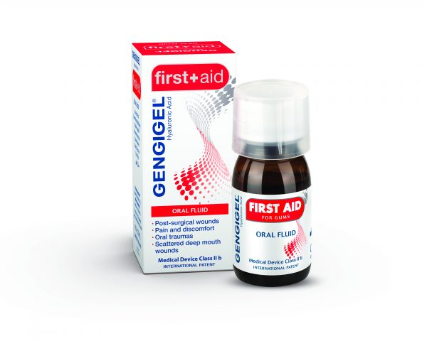 Gengigel first+aid 1