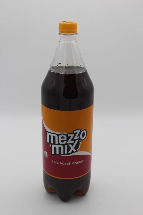 Mezzo mix 1,5l 1