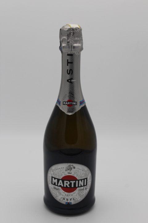 Martini Asti 0,75l 1