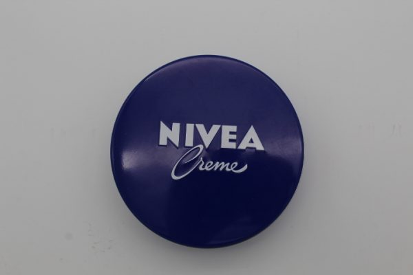 Nivea Creme 1