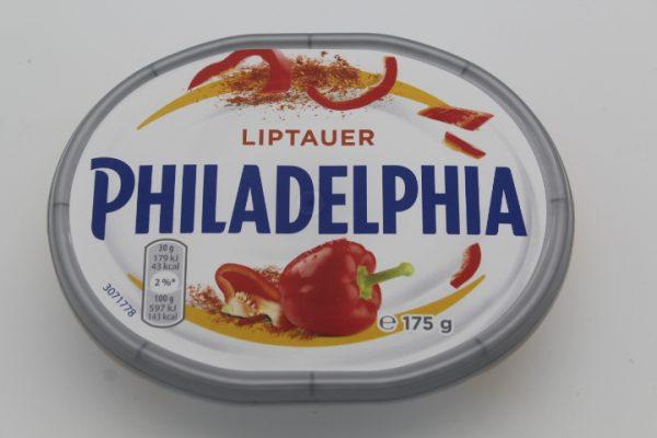 Philadelphia Liptauer 1