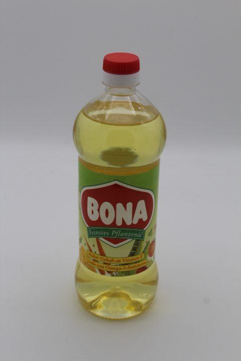 Bona feinstes Tafelöl 1