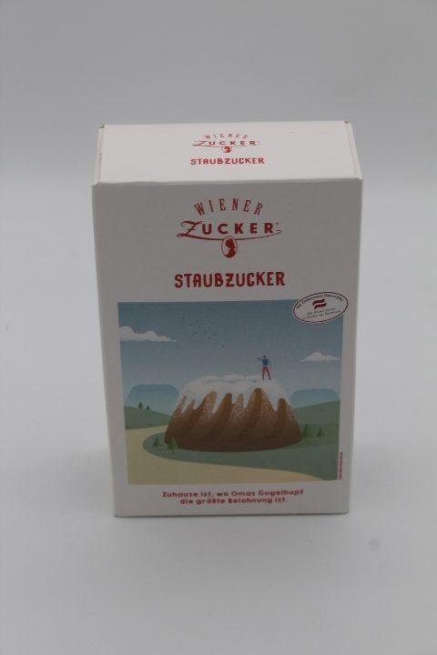 Wiener Staubzucker 1